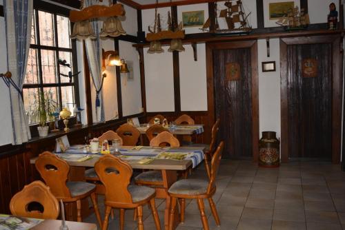 Hotel Restaurant Bauernstube, Lahn-Dill-Kreis