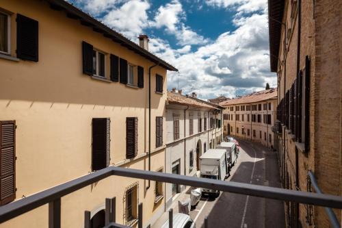 . RomagnaBNB Maroncelli