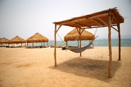 . Safari Beach Nuweiba