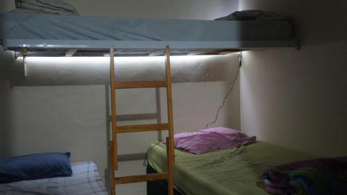 Share Guest Hostel   Congonhas