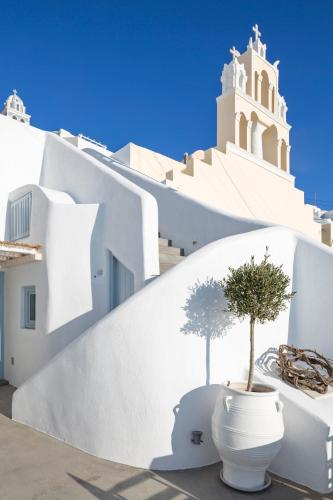 Foto - Hotel Galini