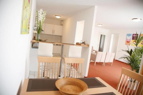 HSH Hotel Apartments Mitte photo 7