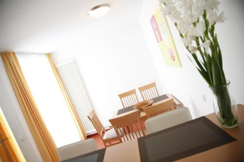 HSH Hotel Apartments Mitte photo 10