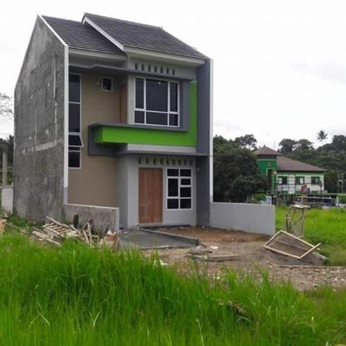 Iconia Home Sukabumi, Sukabumi