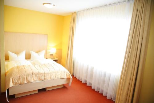 HSH Hotel Apartments Mitte photo 40