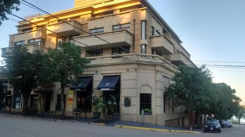 175 Pay Later Hotels In Colon Argentina From 28 Book Now