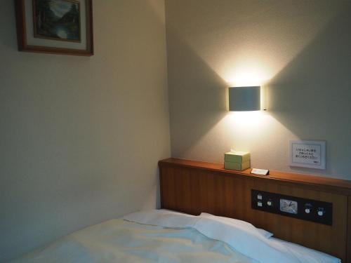 岡谷酒店 Hotel Okaya