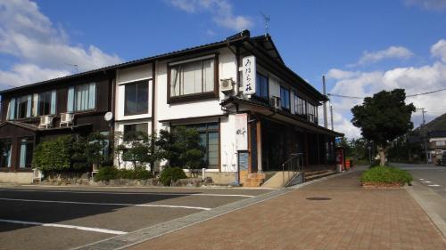 Miharaso
