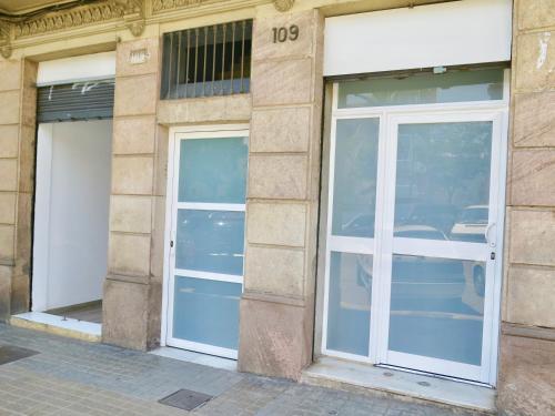 Clot MiraBarna Apartments photo 94