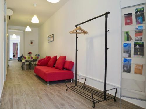 Clot MiraBarna Apartments photo 106