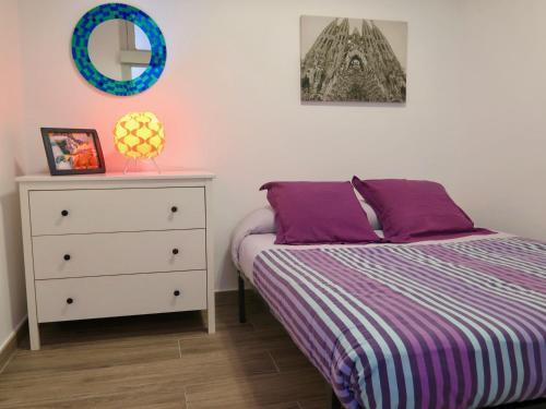 Clot MiraBarna Apartments photo 110