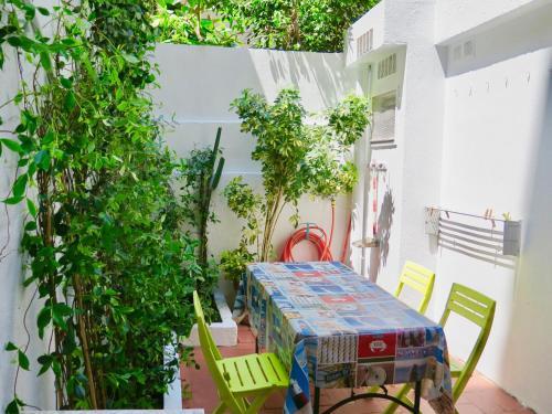 Clot MiraBarna Apartments photo 115