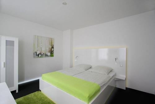 bedpark Altona Pension photo 8
