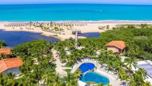 Foto de Pratagy Beach - All Inclusive Resort - Wyndham