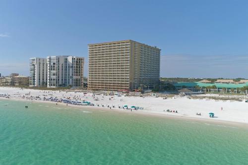 . Resorts of Pelican Beach