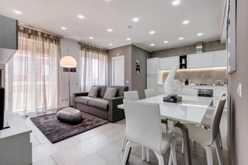 San Pietro Vatican Apartments - image 7