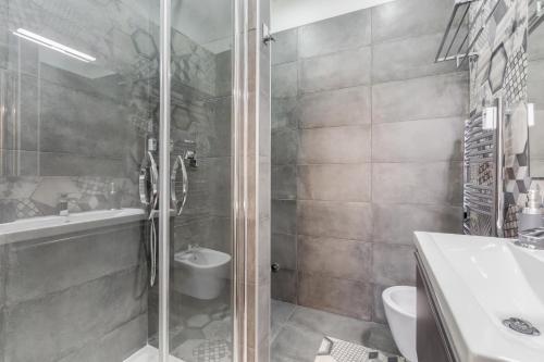 San Pietro Vatican Apartments - image 10