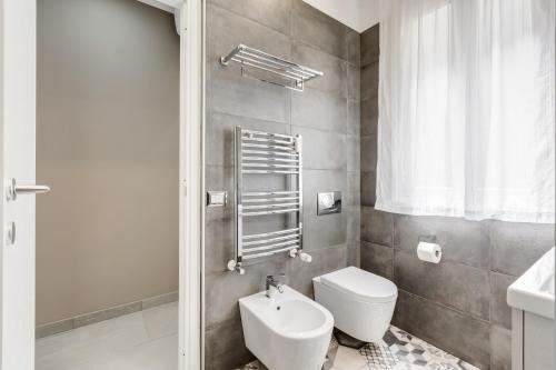 San Pietro Vatican Apartments - image 9