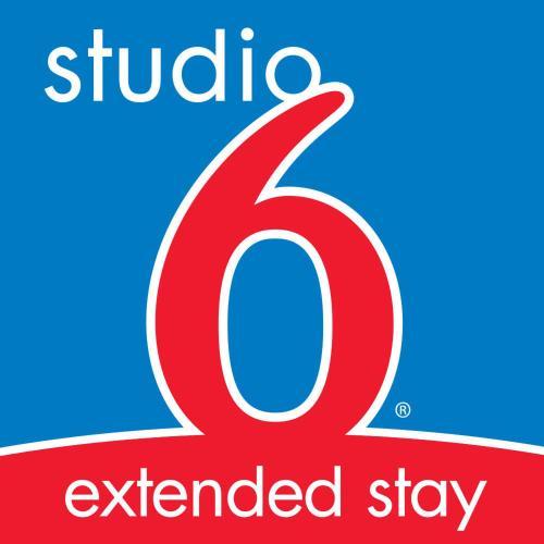 Studio 6 Saint George