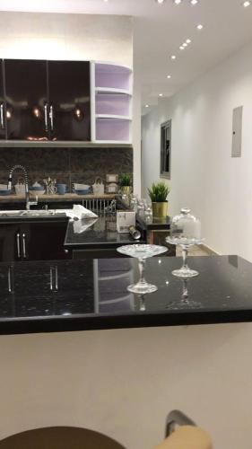 Al Mohandesin Apartment (Families Only) - image 4