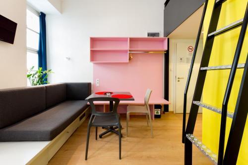 Dice Apartments photo 7