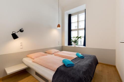 Dice Apartments photo 8