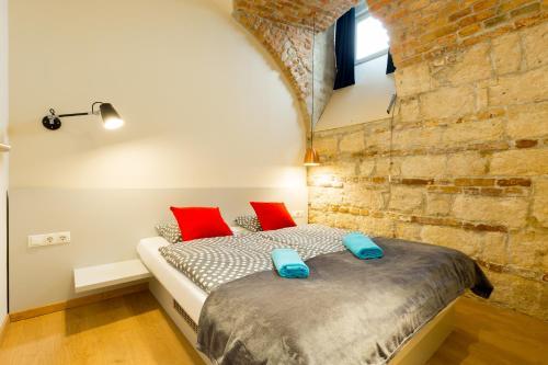 Dice Apartments photo 13