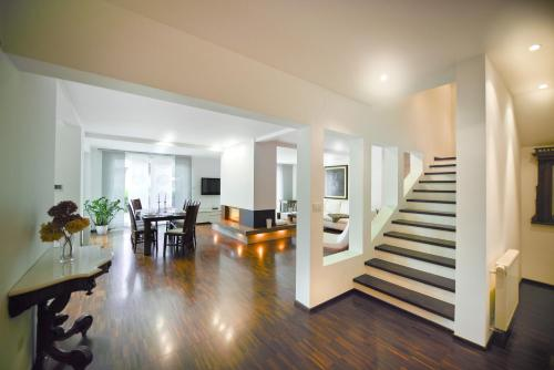 Luxury Apartment Nana - Bled