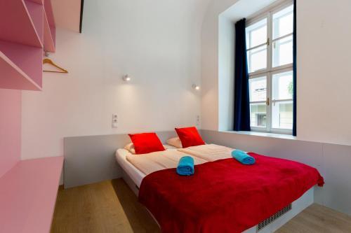 Dice Apartments photo 22