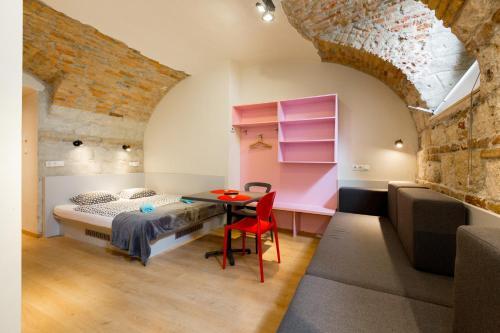 Dice Apartments photo 39