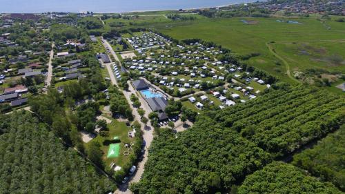. Esbjerg Camping