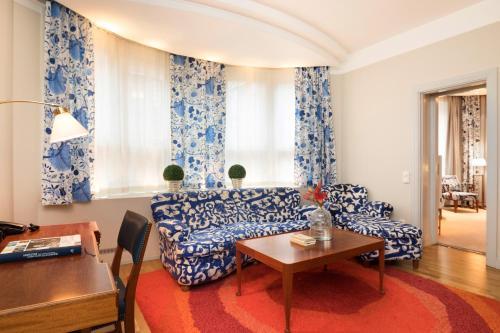 Hotel Riddargatan photo 39