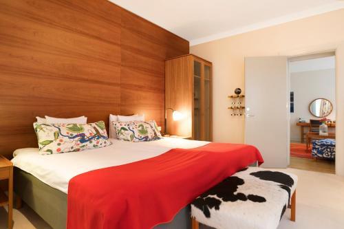 Hotel Riddargatan photo 40