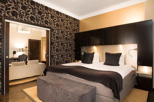 Hotel Riddargatan photo 46