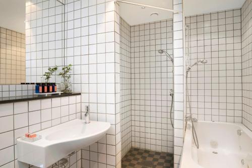 Hotel Riddargatan photo 48