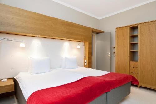 Hotel Riddargatan photo 49