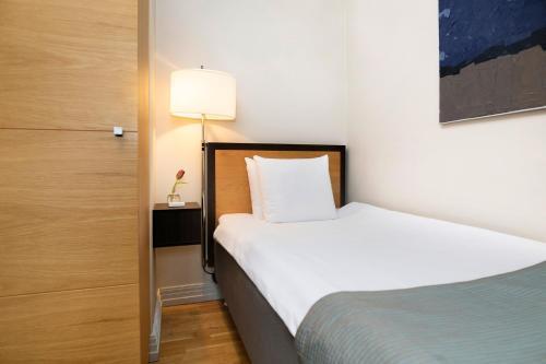 Hotel Riddargatan photo 55