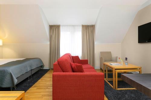 Hotel Riddargatan photo 58