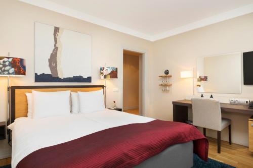 Hotel Riddargatan photo 63