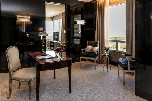 Alvear Icon Hotel - Leading Hotels of the World photo 54