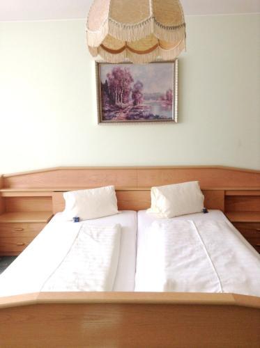 . Hotel Garni