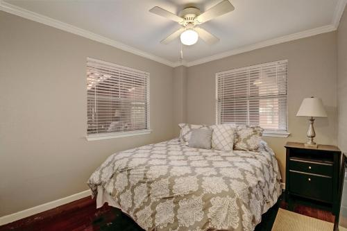 Austinstays 1 Bedroom Apartment