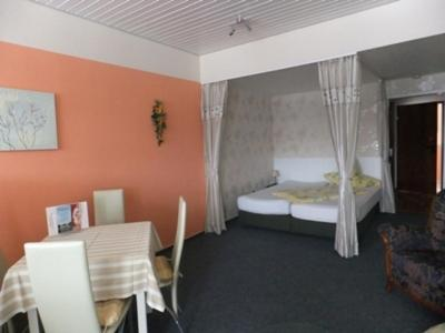 Hotel Strandhof Möhnesee ΦΩΤΟΓΡΑΦΙΕΣ ΔΩΜΑΤΙΩΝ