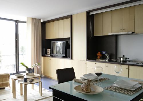 Apartamento Burgas