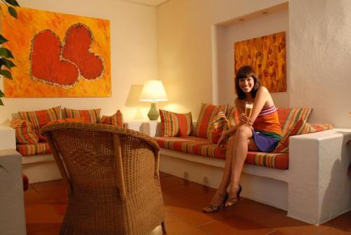 Hotel Amba photo 32
