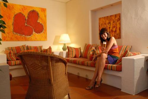 Hotel Amba photo 34