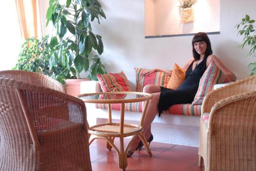 Hotel Amba photo 10