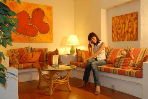 Hotel Amba photo 40