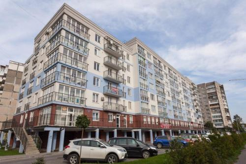 Apartments Elite Home Апартаменты