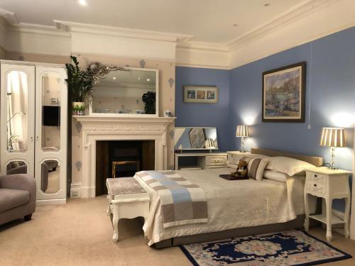 Arun Sands Rooms (Bed & Breakfast)